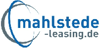 "Logo für ""mahlstede-leasing"""